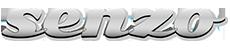 Senzo Scooters Logo
